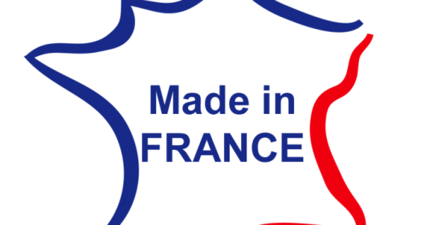made-in-france-hang-phap